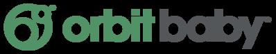 orbitbay.com