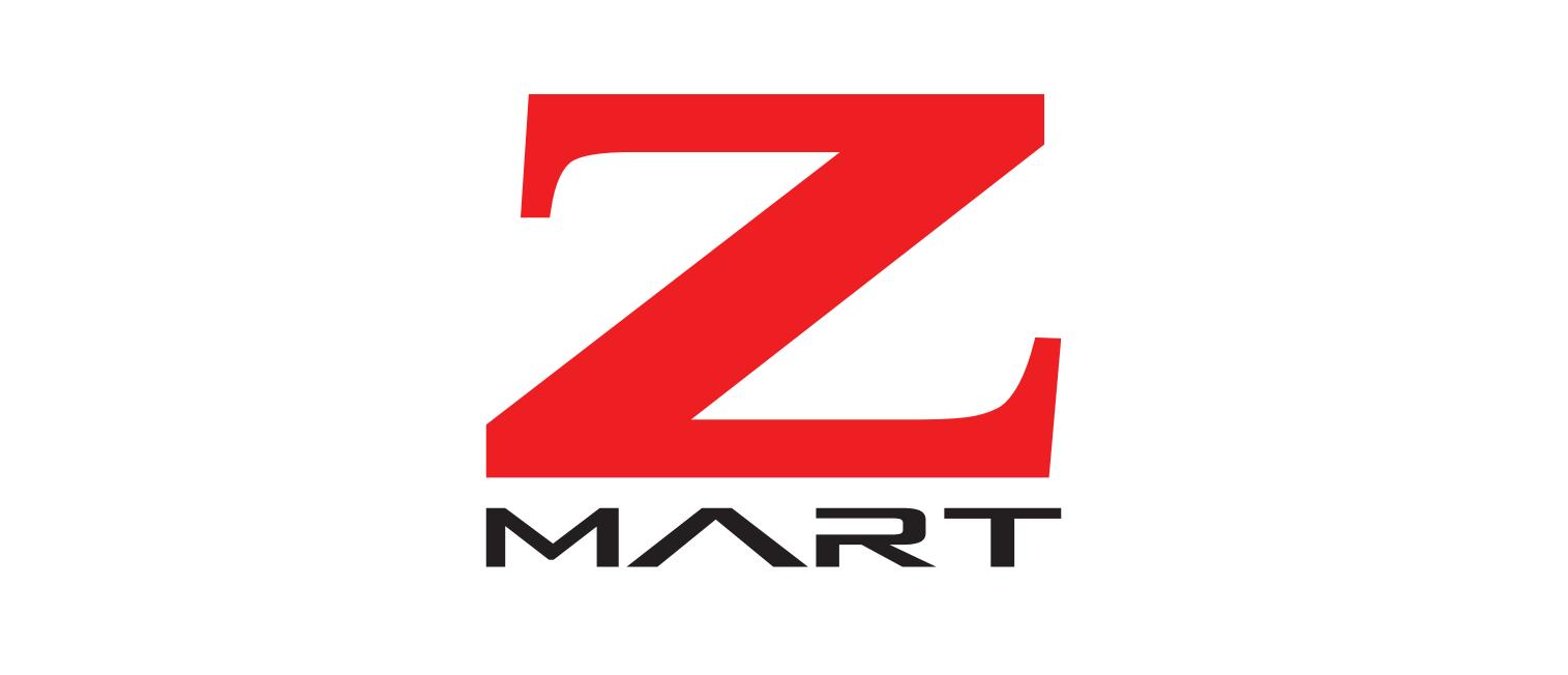 zmart.com